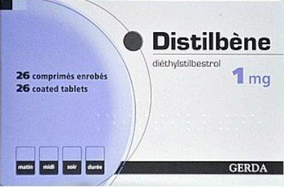 vitalesnodisponibles-DISTILBENE